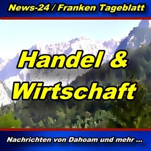 News24 - Handel und Wirtschaft -