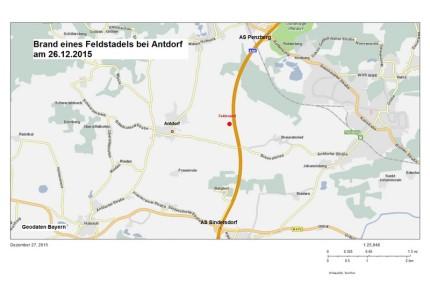 2712_brand_feldstadel_antdorf_karte_TSO6a