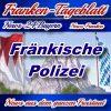 Neues-Franken-Tageblatt - Fränkische Polizei - Aktuell -