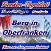 Neues-Franken-Tageblatt - Franken - Berg -