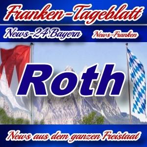 Neues-Franken-Tageblatt - Franken - Roth -