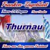Neues-Franken-Tageblatt - Franken - Thurnau -