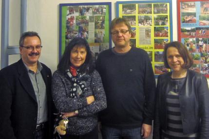 thorsten-moll-ist-erster-sozialarbeiter-an-der-gerhardinger-grundschule1.jpg.2184209