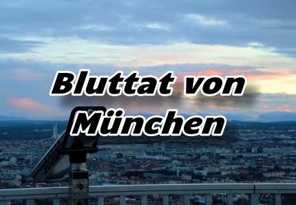 Bluttat von München -