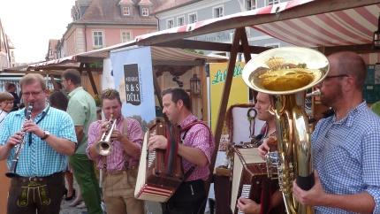 160812_WeinMarktPlatz