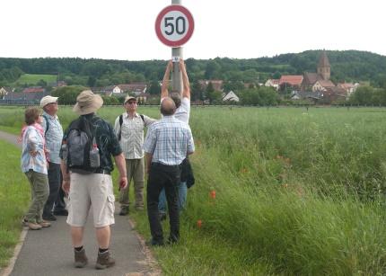 FPF_Verbindungswege_Altendorf_Seussling