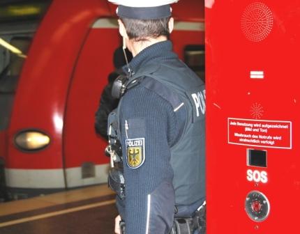 bundespolizei-aktuell