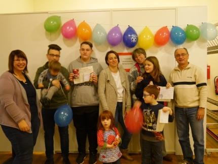 686-luftballonwettbewerb