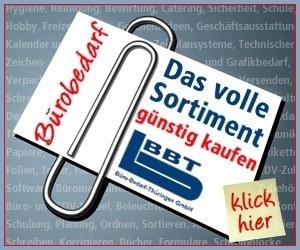Franken-Tageblatt – News-24.Bayern