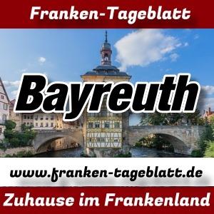 www.franken-tageblatt.de - Bayreuth - Aktuell -