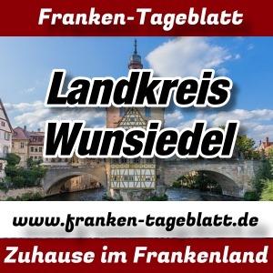 www.franken-tageblatt.de - Landkreis Wunsiedel - Aktuell -