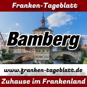 www.franken-tageblatt.de - Stadt Bamberg - Aktuell -