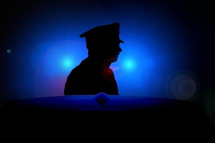 Aktuelle-Information-der-Polizei