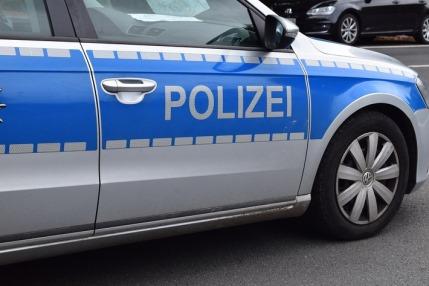 Polizei-im-Einsatz-