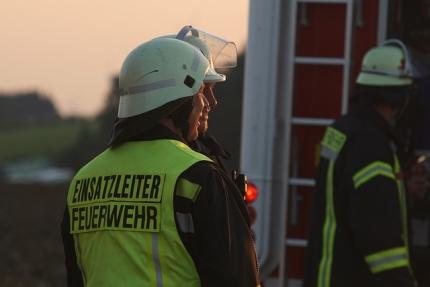 Retten-Bergen-Schützen-Die-Feuerwehr-hilft-