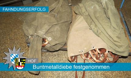 buntmetalldiebe_fb_TSXww