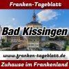 www.franken-tageblatt.de - Bad Ki