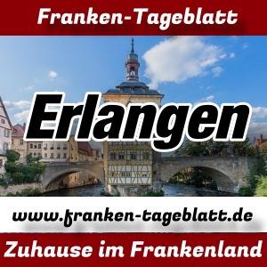 www.franken-tageblatt.de - Erlangen - Aktuell -