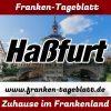 www.franken-tageblatt.de - Haßfurt - Aktuell -