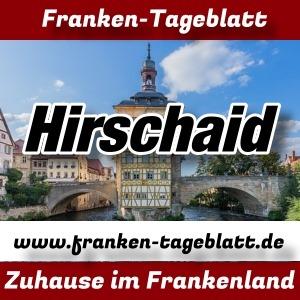www.franken-tageblatt.de - Hirschaid - Aktuell -
