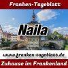 www.franken-tageblatt.de - Naila - Aktuell -
