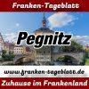 www.franken-tageblatt.de - Pegnitz - Aktuell -