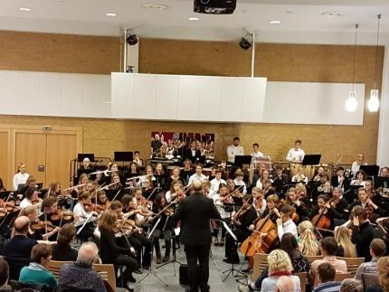 696 Orchesterfahrt (2)
