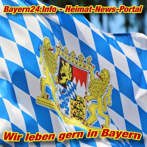 News für Franken und Bayern mit aktuellen Themen und tollen Ratgeber