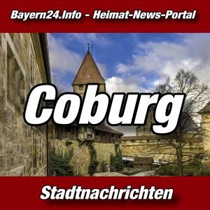 Bayern24 - Franken-Tageblatt - Coburg -