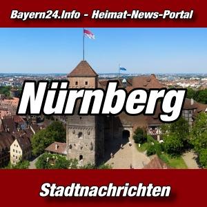 Bayern24 - Franken-Tageblatt - Nürnberg -