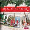 Mini-Christmas_klein