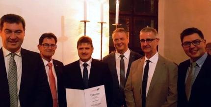 Verleihung_Umweltpreis2017_Caldatrac