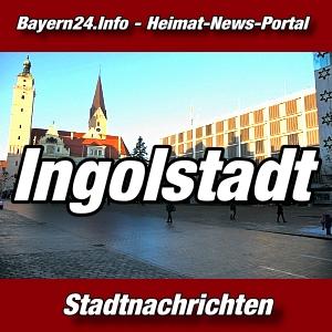 Bayern24 - Bayern-Tageblatt - Ingolstadt -