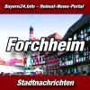 Bayern24 - Franken-Tageblatt - Forchheim -
