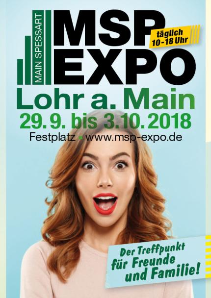 MSP-EXPO_2018_08_Hauptplakat_0115