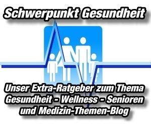 Schwerpunkt-Thema-Gesundheit-2