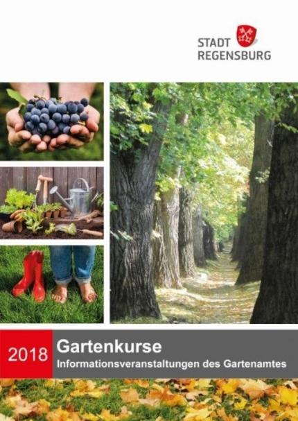 gartenkursprogramm-fuer-2018-ab-jetzt-erhaeltlich
