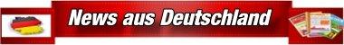 Mittelrhein-Tageblatt