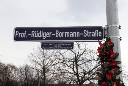 043-ruediger-bormann-strasse-schild_26032018