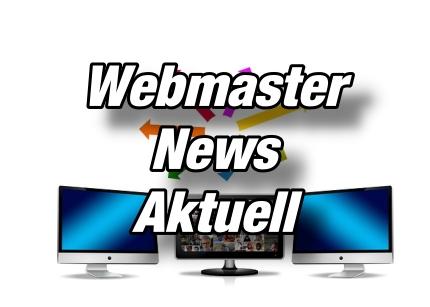 Computermagazin - Webmaster-News-