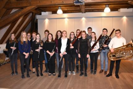 KMS-2018-03-21-SVA-Konzert - 17 von 50