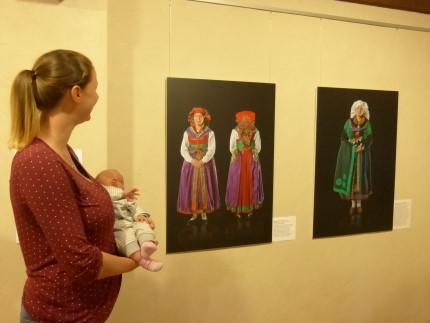 Bauernmuseum_Babybild 2