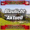 Franken-Bayern-Info-Polizei-Aktuell