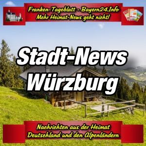 Franken Tageblatt Bayern24 Das Täglich Neue Bayernmagazin
