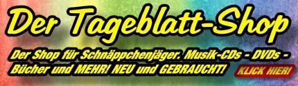 Tageblatt-Gruppe-Shop