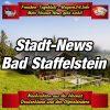 Franken-Bayern-Info-Stadt-News-Bad-Staffelstein-