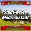 Franken-Bayern-Info-Stadt-News-Mellrichstadt-