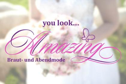 Braut- und Abendmode München