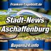 Bayern24-Franken-Tageblatt - Nachrichten aus Aschaffenburg