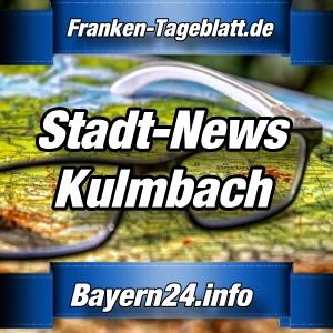 Bayern24-Franken-Tageblatt - Nachrichten aus Kulmbach